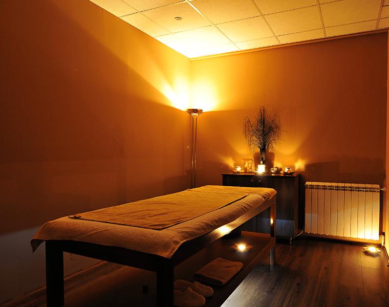 Musashikosugi room A